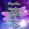 Spiritual Decisions - Psychic Medium: Kerry-Marie