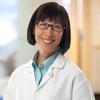 Kim Okamura, DDS - Oral Health News and Tips