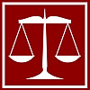 Crime Traveller - Researching Crime and The Criminal Mind