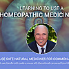 Homeopathic Family Medicine Blog