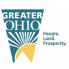 Restoring Prosperity to Ohio | Greater Ohio Policy Center Blog