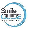 Smile Guide Blog
