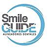 Smile Guide Blog