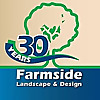 Farmside Landscape & Design