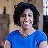 The Black Urbanist | The Placemaking Blog of Kristen Jeffers