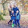 Bump to Baby | UK Based Family & Lifestyle Blog