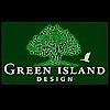 Green Island Design