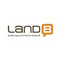 Land8 | Landscape Architecture for Landscape Architects