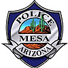 Mesa Police Department Crime Blog | Official Crime Blog of the Mesa Arizona Police Department