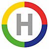 Hastoe Group