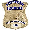 The Boston Police Department's Virtual Community