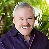 James Van Praagh | Evidential Psychic Medium