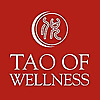 Tao of Wellness - Acupuncture   Chinese Medicine   Nutrition