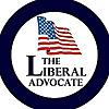The Liberal Advocate