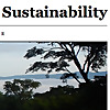 Ideas for Sustainability - A blog by Joern Fischer