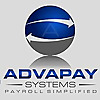 AdvaPay Systems - You run your business. We'll run your payroll.