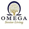 Omega Senior Living