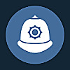 UK Crime Stats - The leading crime and postcode data research and analysis platform
