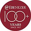 Ebenezer Cares