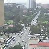 Nairobi Planning Innovations