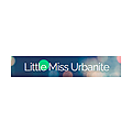 Little Miss Urbanite | Planning for a better world