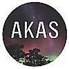 AKAS landscape architecture