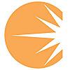 FMP Global - Latest UK Payroll News - FMP Payroll Services