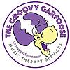 The Groovy Garfoose | BLog