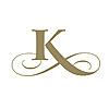 Kensington Senior Living Blog