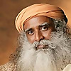 The Isha Sadhguru Blog Consciousness