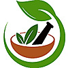Home Remedies Blog - Alternative Medicine Hub