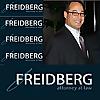Chicago Criminal Lawyer | Published by Chicago Criminal Defense Attorney