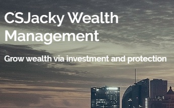 CSJacky Wealth Management