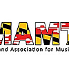 Maryland Association for Music Therapy