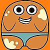 Psoriasis Blob