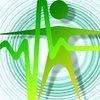 Digital Therapy - Binaural Beats Meditation Music - Youtube