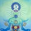 higher consciousness tv