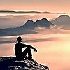 Conscious Life Journal