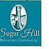 Sugar Hill Retirement Community Blog for Seniors