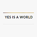 Yes is a World » Unschooling