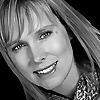 Jane Isaac - UK Crime Fiction Writer, Amazon Bestseller