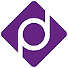 Dataplan Payroll - Payroll