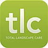 Total Landscape Care | Landscape Design