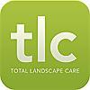 Total Landscape Care | Landscape Design