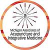 Michigan Associates of Acupuncture and Integrative Medicine