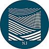 NJASLA (NJ Chapter of the American Society of Landscape Architects)