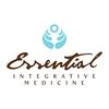 Essential Integrative Medicine