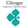 Cottage Assisted Living Blog