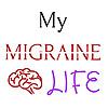 My Migraine Life