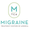 Migraine Centers – Migraine Treatment Centers of America